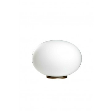 tischleuchte sfera ovale onlineshop besuchen sie auch unsere. Black Bedroom Furniture Sets. Home Design Ideas