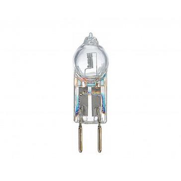 35W ECO IRC Stiftsockellampe GY 6,35