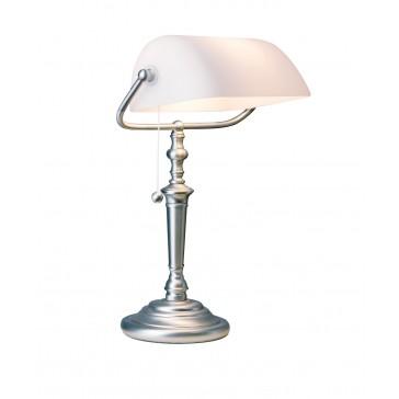 Banker Lampe ST