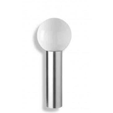 Aqua Ball  kurz Außenstandleuchte Art. 95 CMD