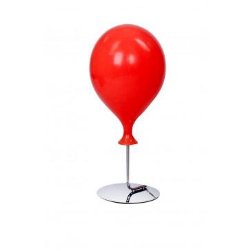 Tischleuchte Luftballon