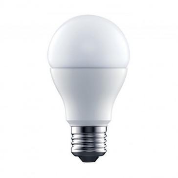 12 W LED Normallampe Omni 240°