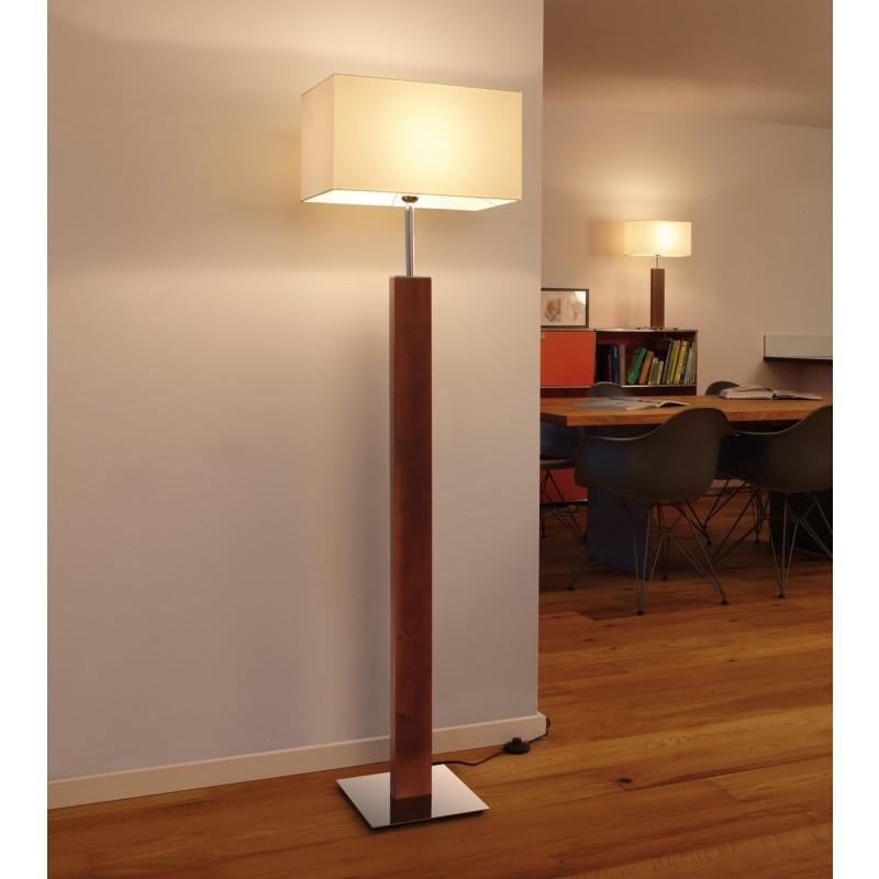 stehleuchten onlineshop besuchen sie auch unsere lampenausstellung in k ln. Black Bedroom Furniture Sets. Home Design Ideas