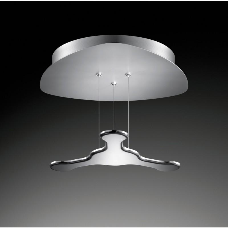 deckenleuchten onlineshop besuchen sie auch unsere lampenausstellung in k ln. Black Bedroom Furniture Sets. Home Design Ideas