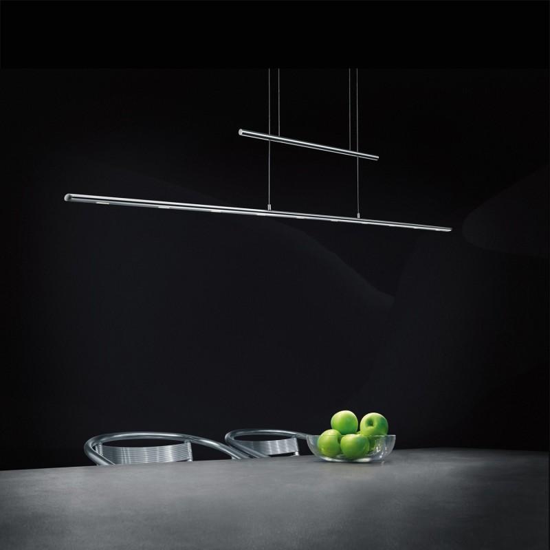 pendelleuchten onlineshop besuchen sie auch unsere lampenausstellung in k ln. Black Bedroom Furniture Sets. Home Design Ideas