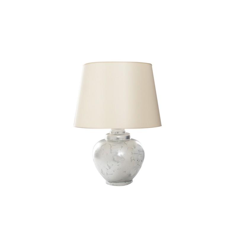 tischleuchten onlineshop besuchen sie auch unsere lampenausstellung in k ln. Black Bedroom Furniture Sets. Home Design Ideas