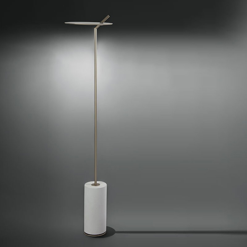 led standleuchte lu onlineshop besuchen sie auch unsere lampenausstellung. Black Bedroom Furniture Sets. Home Design Ideas