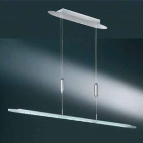 LED-Pendelleuchte Miralis