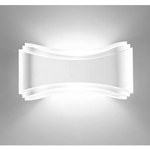 LED-Wandleuchte Ionica