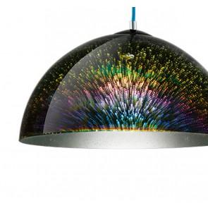 Neoris LED-Pendelleuchte