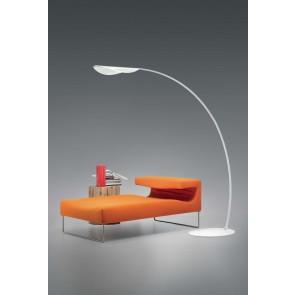 LED-Bogenleuchte DIPHY