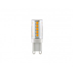 LED G9 LUXAR 3 W 2700 K