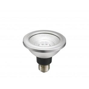 13W LED PAR30 Reflektorlampe E27 dimmbar