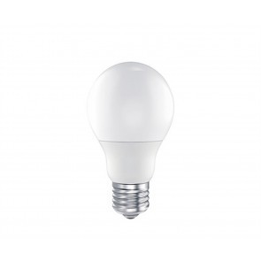 LED Normallampe Ecolux, dimmbar