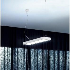 LED-Pendelleuchte Neox