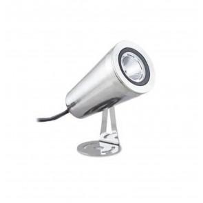 LED-Außenleuchte Khono spike