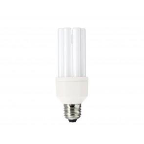 15W Energiesparlampe E27 827 warmton-extra