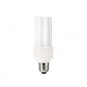 27W Energiesparlampe E27 827 warmton-extra