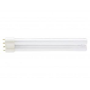 18W Kompakt-Leuchtstofflampe PL-L warmton