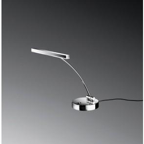 LED-Schreibtischleuchte Desk