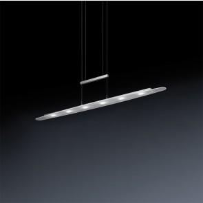 LED-Pendelleuchte Facile 2