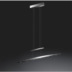 LED-Pendelleuchte Arcus