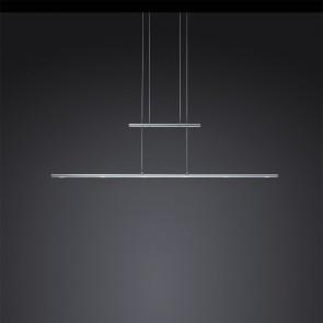 LED-Pendelleuchte Blade 1