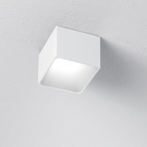 LED-Deckenleuchte Darma small