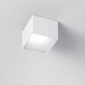 LED-Deckenleuchte Darma big