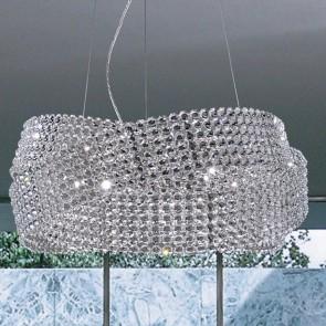 Pendelleuchte Diamante 65 von Marchetti