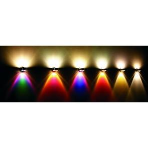 Farbfilter zu PUK WALL von Top Light