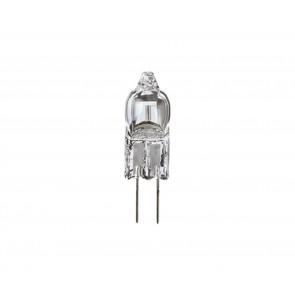 10W Halogen-Stiftsockellampe G4