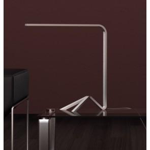 LED-Tischleuchte HERON T von IGGOO