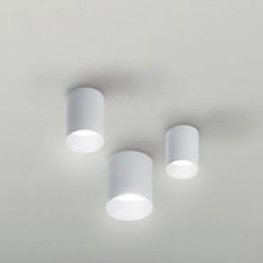 LED-Deckenleuchte Kone big