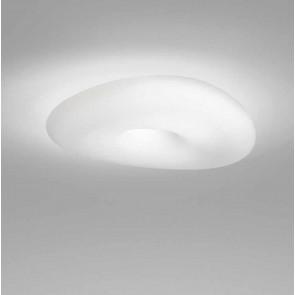 LED-Deckenleuchte Mr. Magoo 73