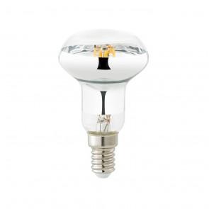 Reflektorlampe R 50 E14  4W