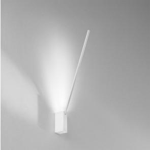 SPILLO 1.40 LED-Wand-oder Deckenleuchte