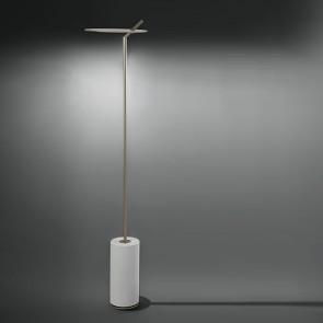 LED-Standleuchte LUÀ