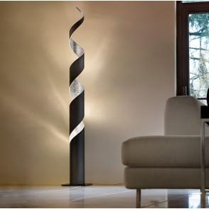moderne stehleuchten stehleuchten produkte onlineshop besuchen sie auch. Black Bedroom Furniture Sets. Home Design Ideas